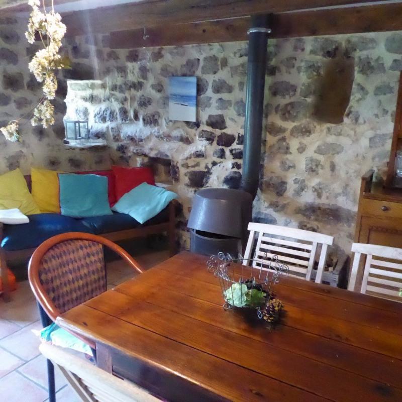 Vente de prestige maison / villa Saint-pierre-de-colombier 315000€ - Photo 20