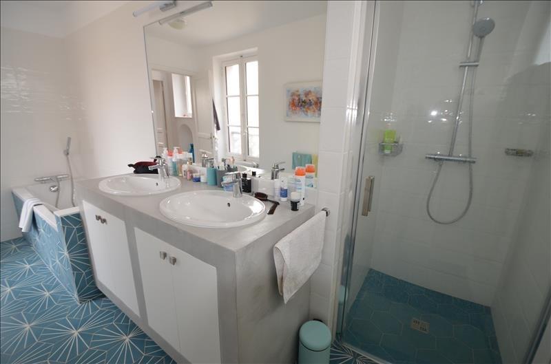 Rental house / villa Croissy sur seine 5500€ CC - Picture 7