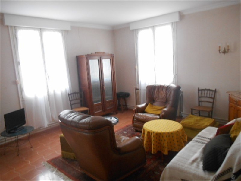 Sale apartment Port vendres 285 000€ - Picture 7