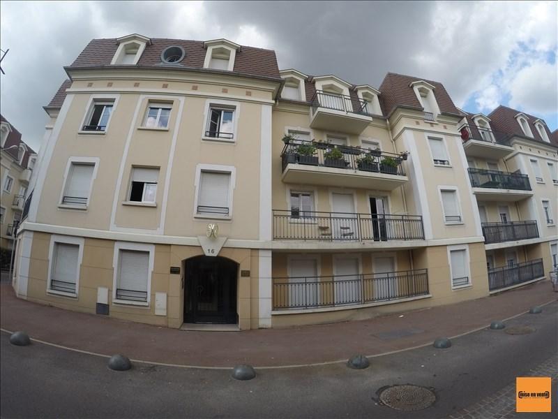 出售 公寓 Chennevieres sur marne 289000€ - 照片 1