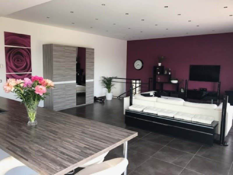 Vente de prestige maison / villa La valette du var 560000€ - Photo 7