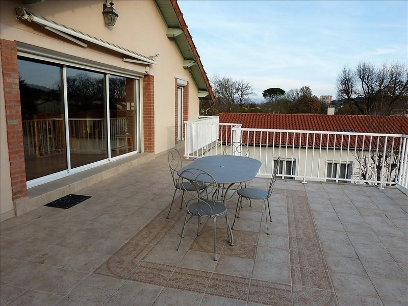 Vente maison / villa Albi 350 000€ - Photo 9