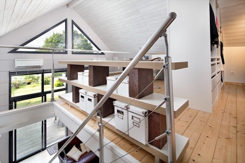 Vente maison / villa St andre des eaux 436800€ - Photo 5
