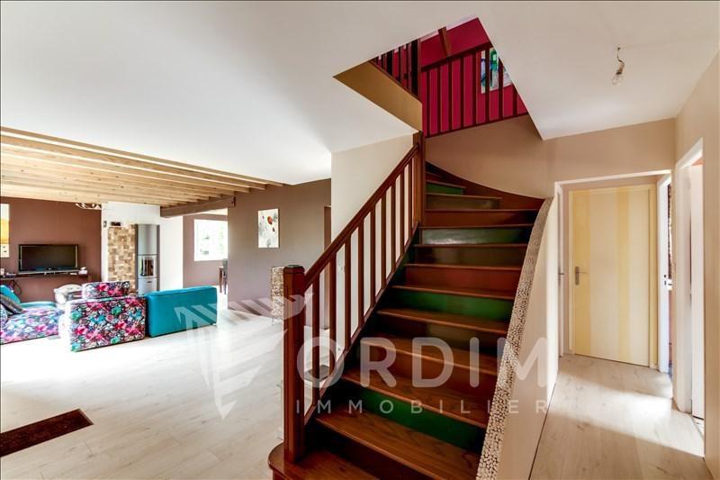 Sale house / villa Chablis 229000€ - Picture 6