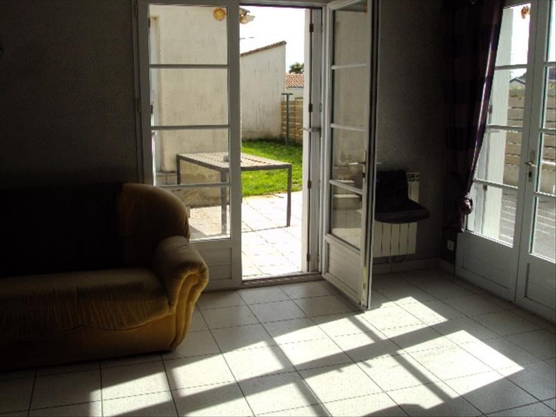 Vente maison / villa Treize septiers 143 900€ - Photo 4