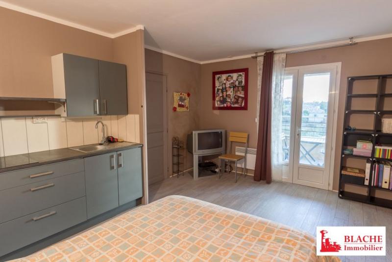 Vente maison / villa Loriol-sur-drôme 370000€ - Photo 10