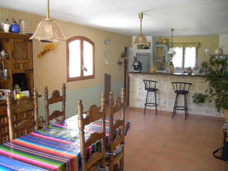 Venta de prestigio  casa Peyrolles 599999€ - Fotografía 5