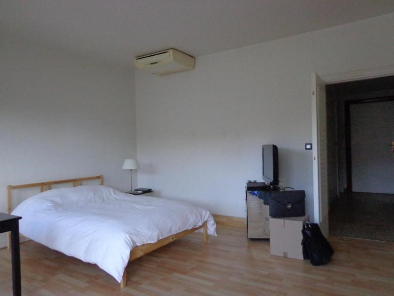 Location appartement Lyon 2ème 730€ CC - Photo 3