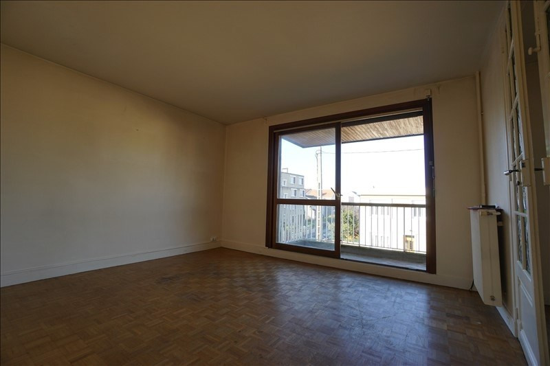 Rental apartment Colombes 1 537€ CC - Picture 5