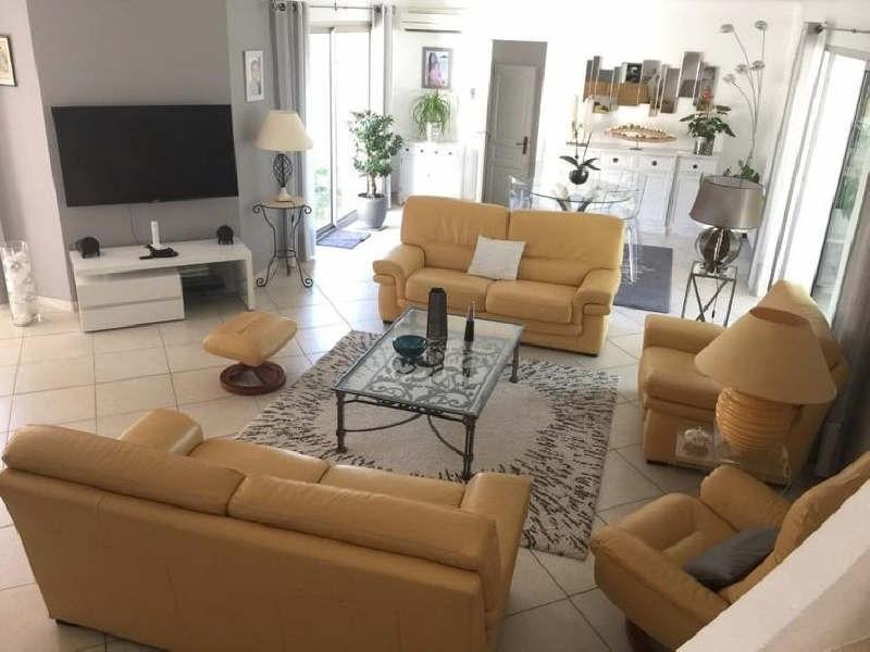 Vente de prestige maison / villa La valette du var 653000€ - Photo 5