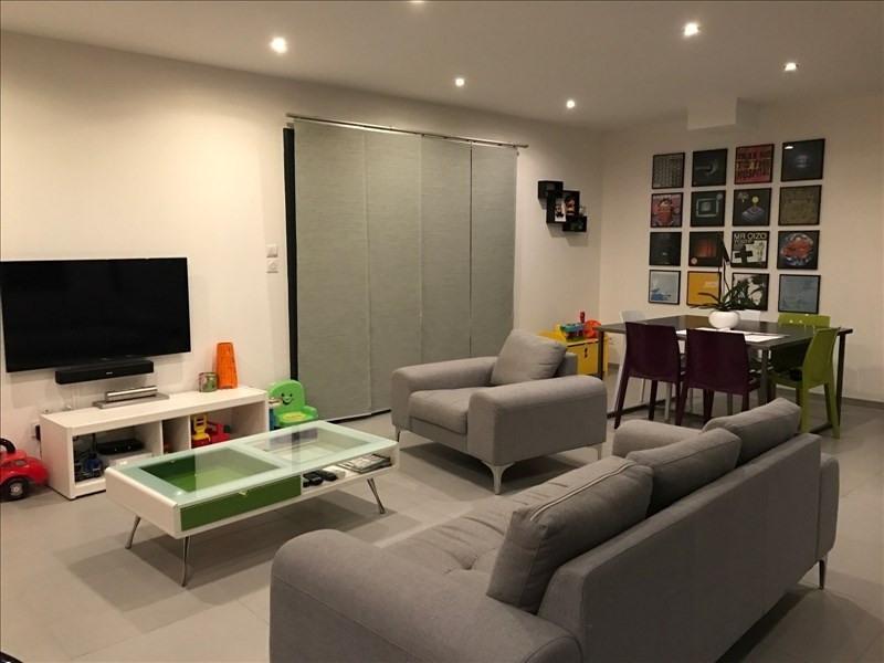 Vente maison / villa St andre de cubzac 239000€ - Photo 4