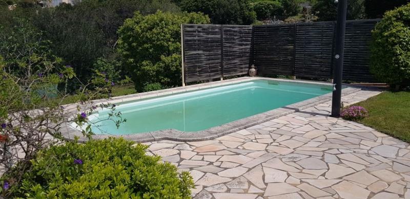 Vente maison / villa Pietrosella 390000€ - Photo 32