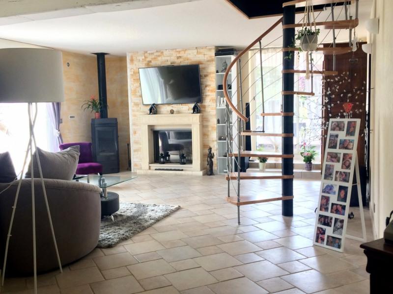 Verkoop  huis Bu 336000€ - Foto 2