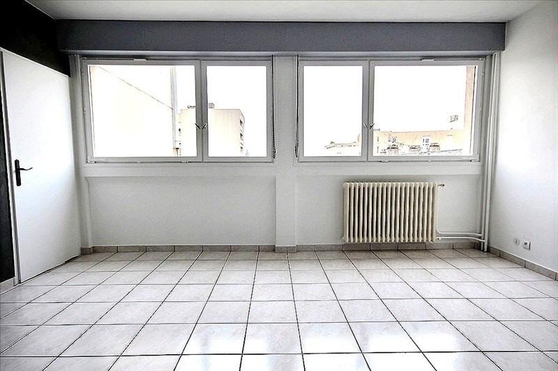 Vente appartement Metz 108000€ - Photo 3