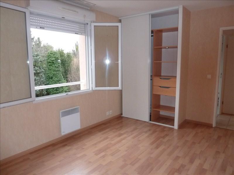 Vente de prestige appartement Pau 235000€ - Photo 4