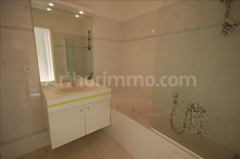 Vente appartement Frejus 230 000€ - Photo 5