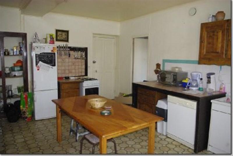 Sale house / villa Chablis 69000€ - Picture 3