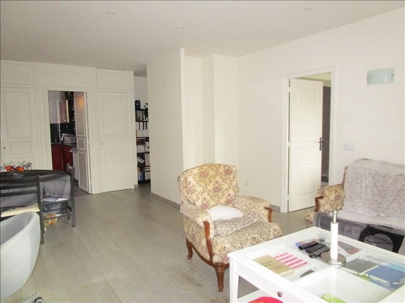 Vente appartement Versailles 390 000€ - Photo 10