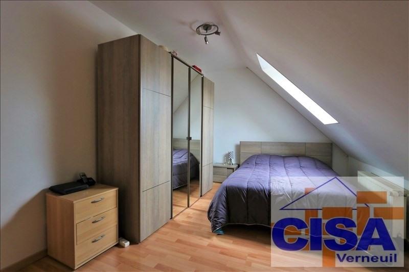 Vente maison / villa St martin longueau 239000€ - Photo 6