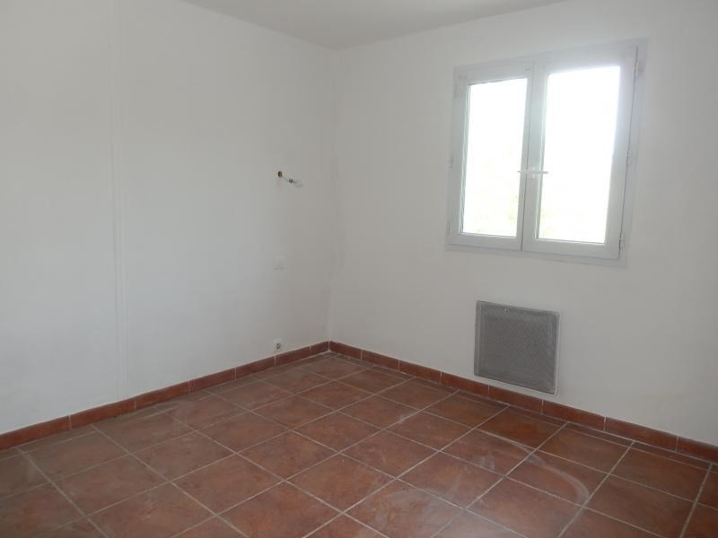 Vente maison / villa Claviers 231 000€ - Photo 6
