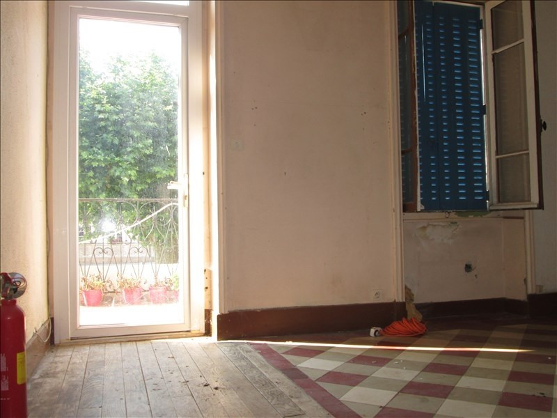 Sale building Sance 94 000€ - Picture 6