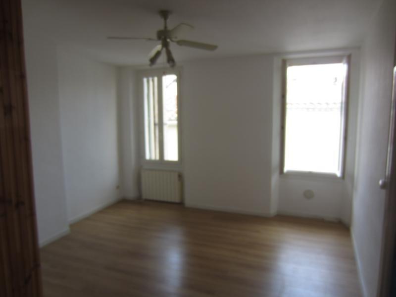 Rental apartment La seyne sur mer 370€ CC - Picture 3