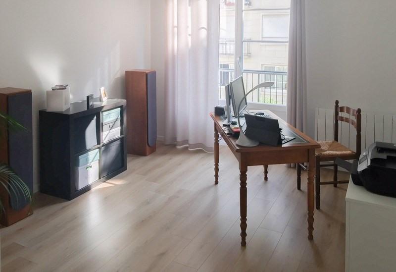 Vente appartement Caen 275000€ - Photo 13