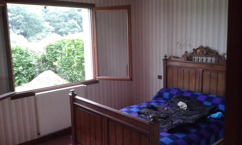 Vente maison / villa Biarrotte 295000€ - Photo 6