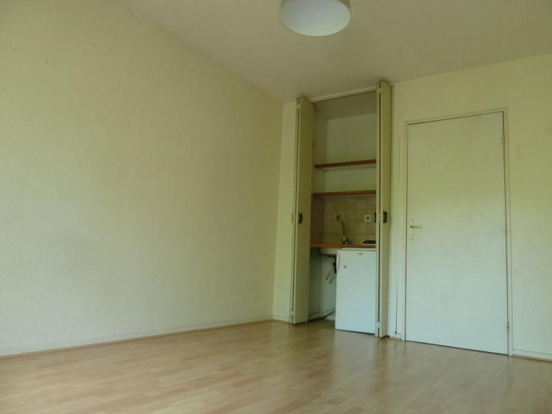 Rental apartment Toulouse 390€ CC - Picture 3