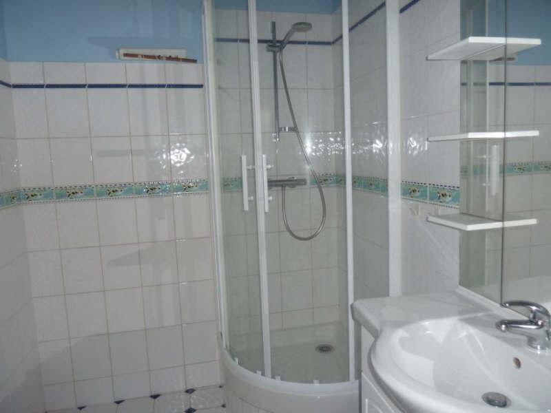 Vente maison / villa Belz 241000€ - Photo 7