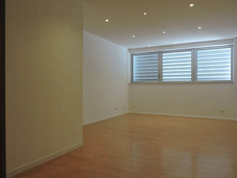 Rental empty room/storage Agen 498€ CC - Picture 1