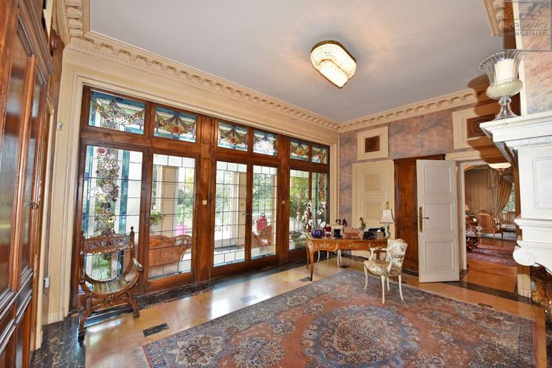 Deluxe sale house / villa Oullins 2950000€ - Picture 3