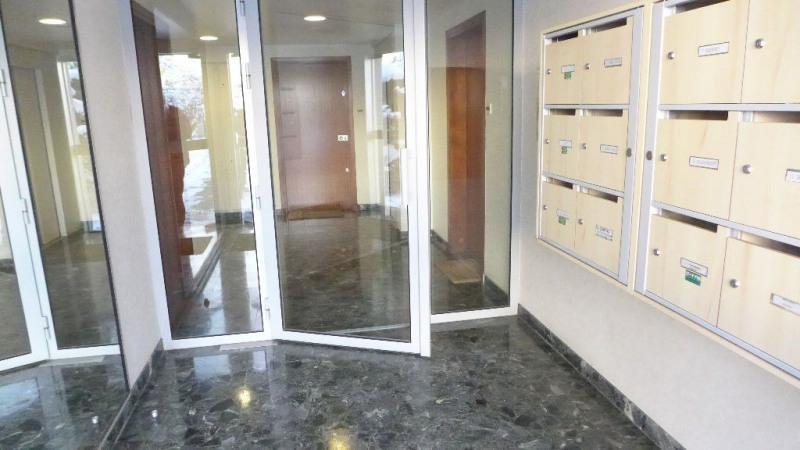 Vente appartement Vanves 614250€ - Photo 11
