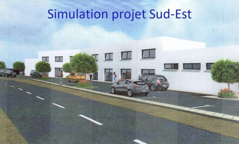 Sale parking spaces Pietrosella 30000€ - Picture 8