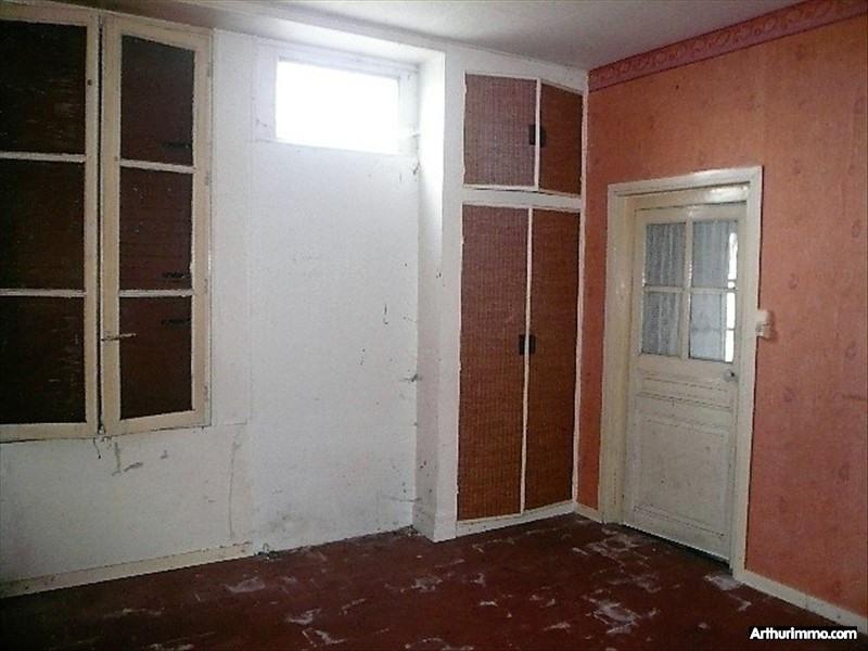 Sale house / villa Sancerre 20000€ - Picture 3