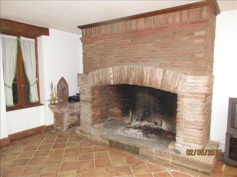 Vente maison / villa Toulouse 470000€ - Photo 4