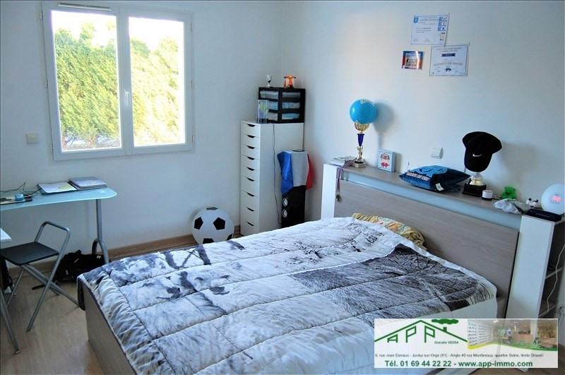 Sale house / villa Fontenay le vicomte 525000€ - Picture 14