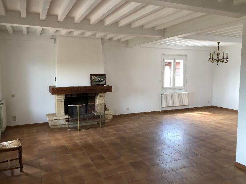 Vente maison / villa Lantignie 379000€ - Photo 5