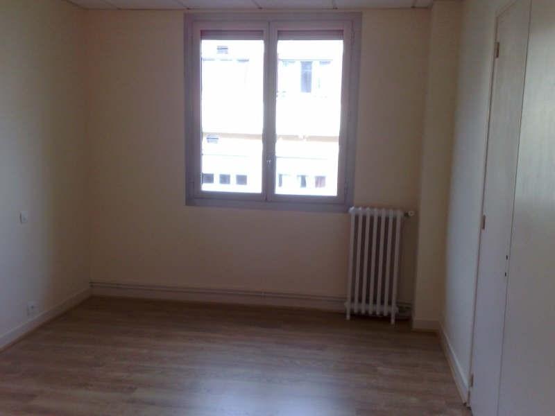 Location appartement Toulouse 687€ CC - Photo 3