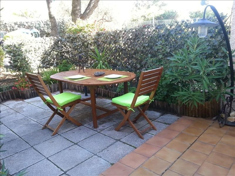 Vente appartement La ciotat 138 000€ - Photo 1