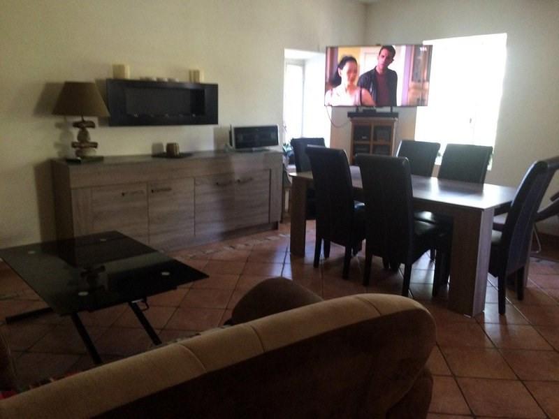 Sale house / villa Vienne 465000€ - Picture 4