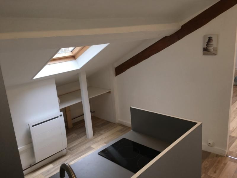Rental apartment Evreux 390€ CC - Picture 7