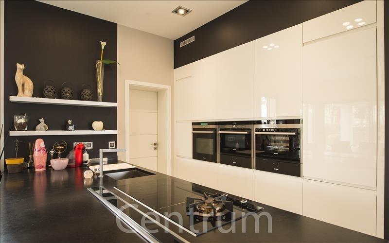 豪宅出售 住宅/别墅 Metz 990000€ - 照片 4