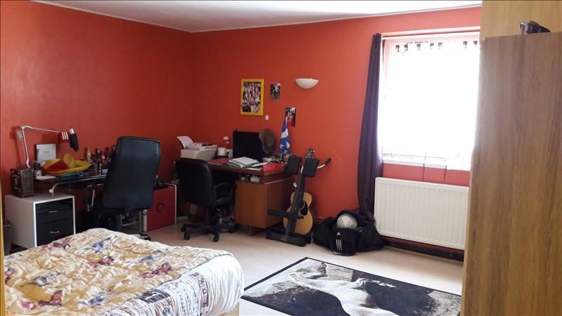 Location appartement Montluel 547€ CC - Photo 3