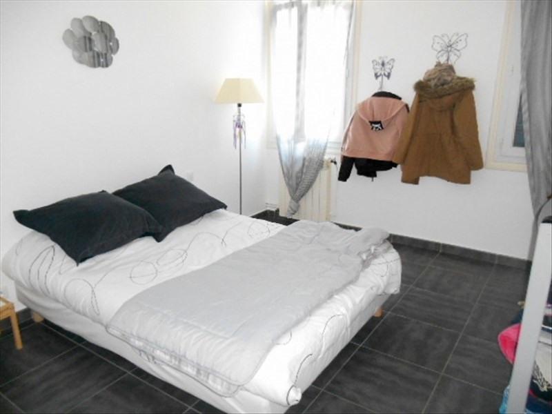 Sale house / villa Port vendres 210000€ - Picture 8