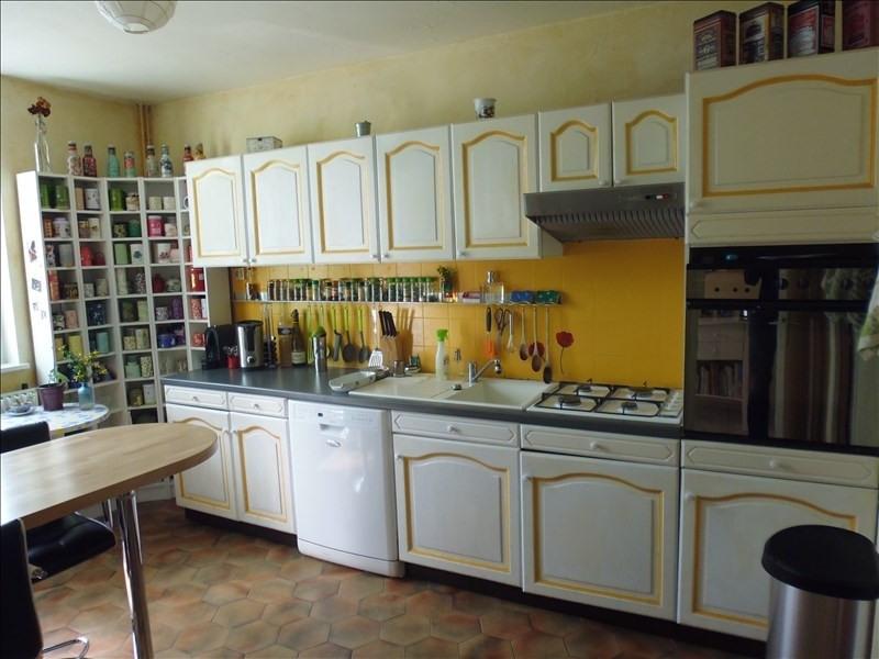 Vente maison / villa Poitiers 210000€ - Photo 5