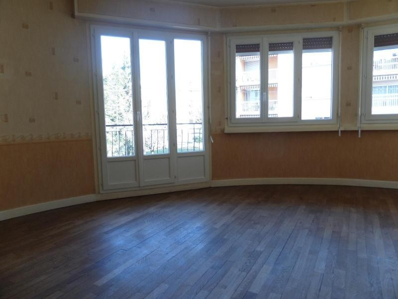 Location appartement Dijon 509€cc - Photo 3