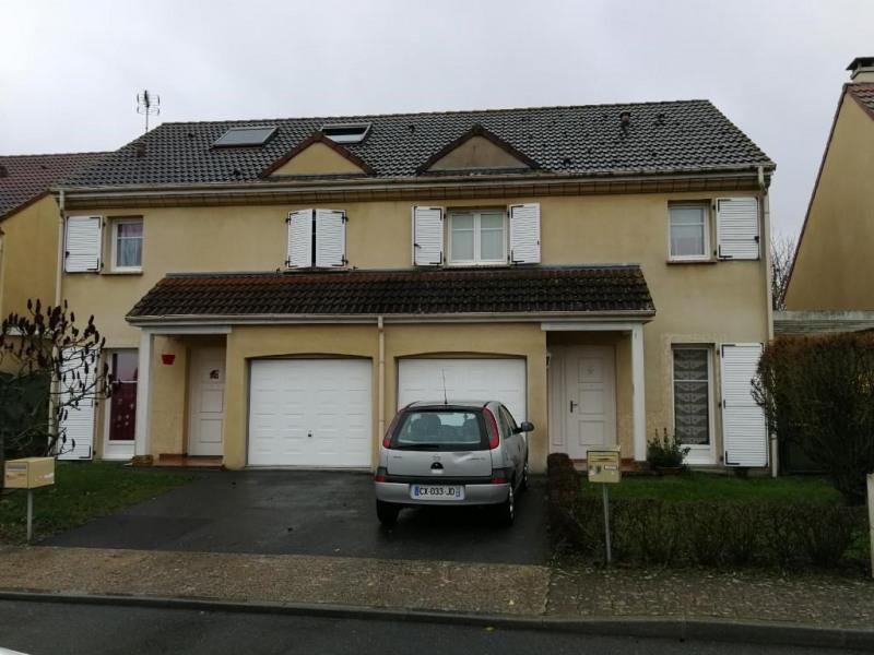 Location maison / villa Guibeville 1115€ +CH - Photo 1