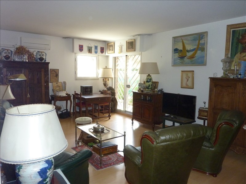 Vente appartement Marseille 8ème 150 000€ - Photo 2