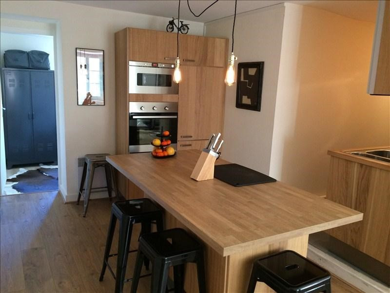 Rental apartment Marly le roi 1 145€ CC - Picture 6